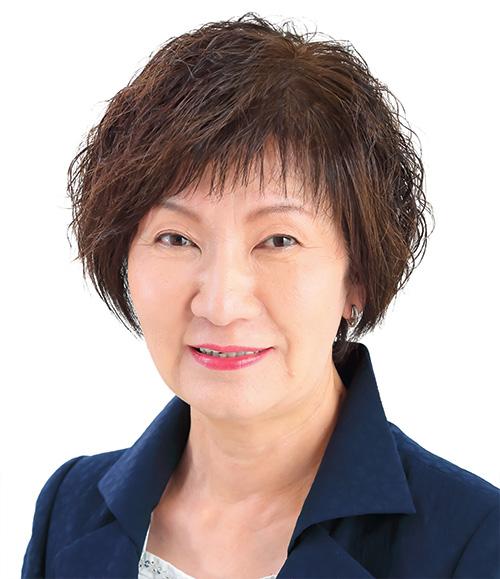 太田 秀子