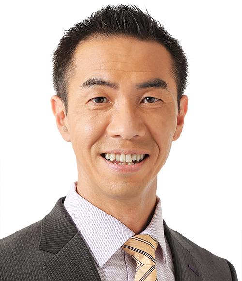 田中 啓介
